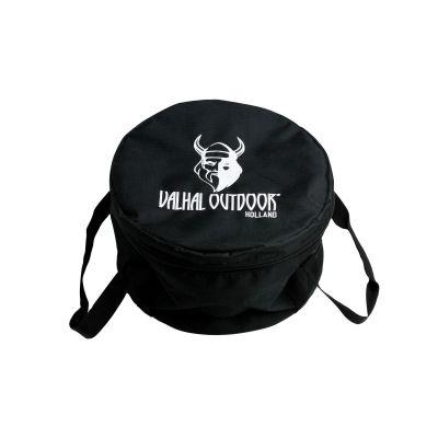 VH.BAG - Dutch Oven Bag