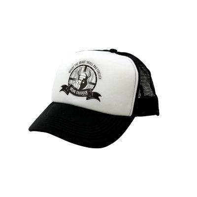 VH.CAP - Trucker cap