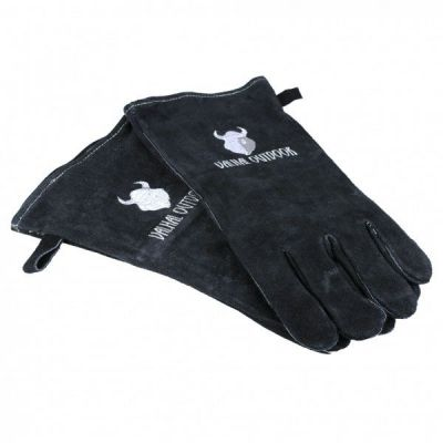 VH.GLOVES - BBQ Gloves