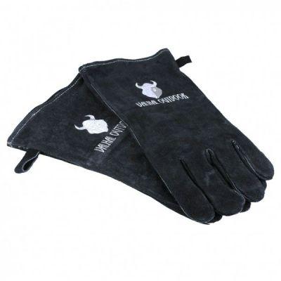 VH.GLOVES - Grill Handschuhe