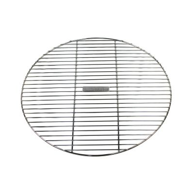 VH.GRILL57 - Grill grate 57cm, stainless steel