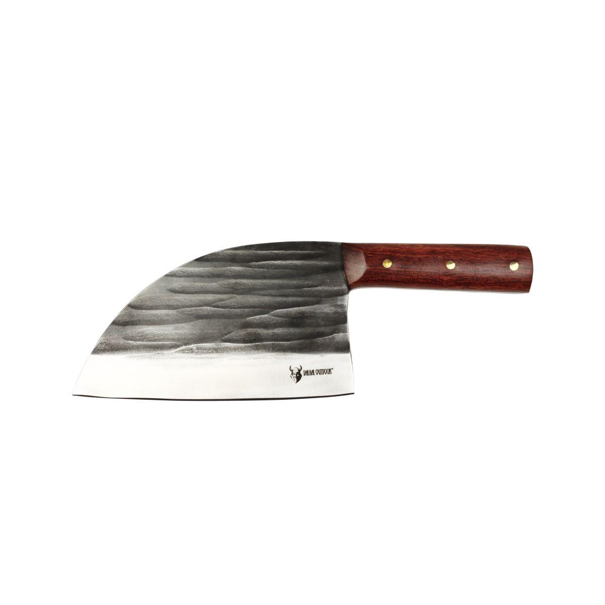 vhknife1 hakmes lemmet 18cm