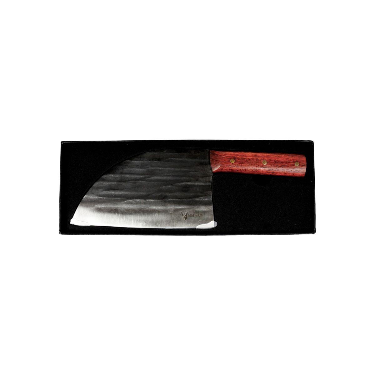 vhknife1 metzgermesser