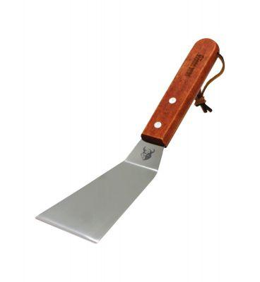 VH.SP3 – Flexible spatula