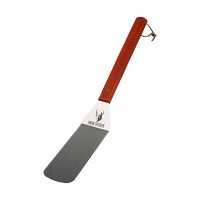 VH.SP4 - Flexibele spatula XL