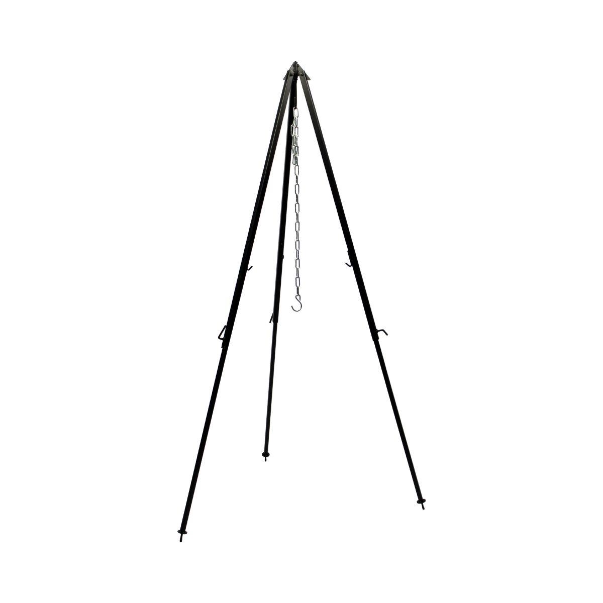 vhtripod driepoot 175cm