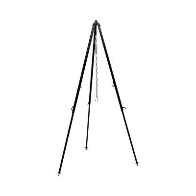 VH.TRIPOD - Driepoot 175cm