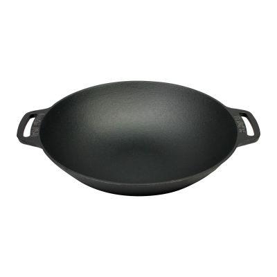 VH.WOK36 - Wok pan 36cm