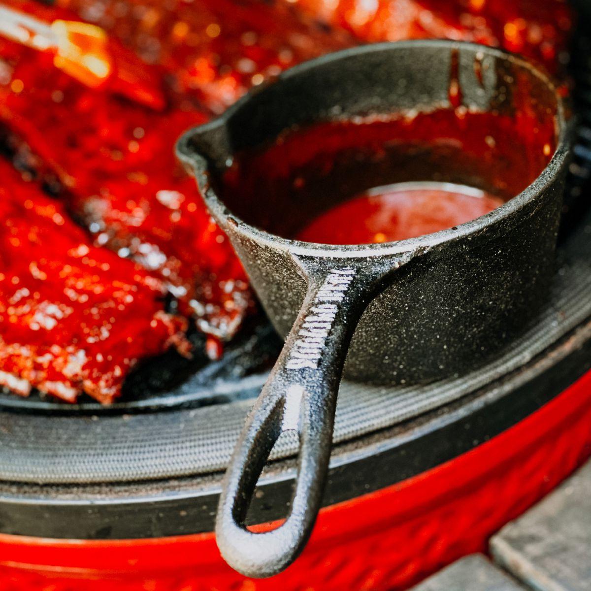 vh1lsp saucepan 1l long handle